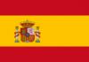 Windykacja w Hiszpanii