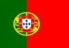 Windykacja w Portugalii