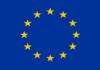 windykacja w UE