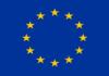 windykacja UE